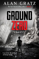 "Image for ""Ground Zero"""