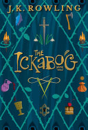 "Image for ""The Ickabog"""
